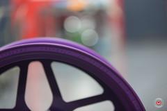 Vossen Forged- LC Series LC-104 - Ultrviolet - 426841 - © Vossen Wheels 2016 - 1011 (VossenWheels) Tags: wheels lc ultraviolet forged madeinusa vossen vossenwheels madeinmiami lc104 vossenforged lcseries vossenforgedwheels ©vossenwheels2016 lcwheels