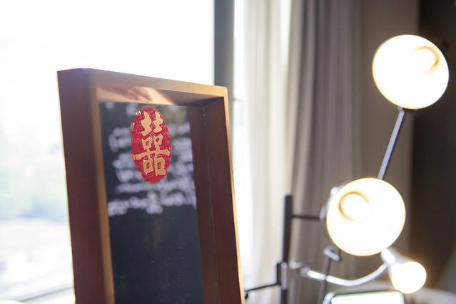 台北婚攝,公館水源會館,水源會館婚攝,公館水源會館婚宴,捷絲旅臺大尊賢館,婚禮攝影,婚攝,婚攝推薦,婚攝紅帽子,紅帽子,紅帽子工作室,Redcap-Studio-11