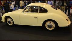 GOLIATH 700 Sport (baffalie) Tags: auto old classic car sport vintage italian italia expo voiture retro coche italie ancienne automobili