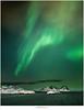 Aurora Borealis, Lofoten, 2016 (nandOOnline) Tags: winter beach strand vakantie nacht sneeuw aurora lofoten northernlights auroraborealis februari fjorden svolvær noorwegen 2016 sterren noorderlicht svinøya svolvã¦r austvã¥gã¸yalofoten austvågøyalofoten svinã¸ya svinã¸yavalen svinøyavalen