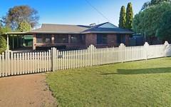 16 Australia Avenue, New Berrima NSW