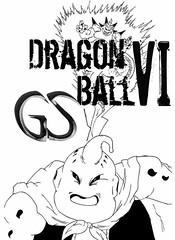 214 (dbfancomic) Tags: ball fan doujin comic dragon kamehameha manga gt bola historia dragonball dragonballz goku saiyajin saiyan dbz dragonballgt alternativa doujinshi toriyama dbgt fancomic boladedragon ondavital guerrerosdelespacio guerrerosz guerrerosespaciales fanmanga dbfancomic