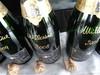 DSC00654 (burde73) Tags: nadia champagne firenze arno zero enrico chardonnay dosage brut sesto nicoli blancs mesnil baldin encry