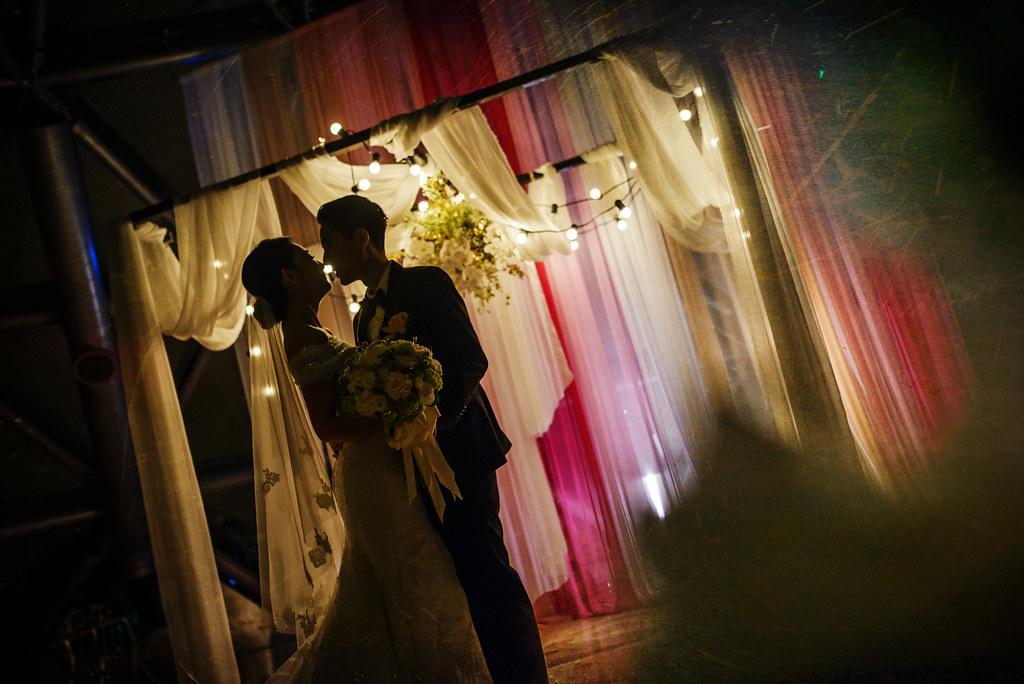 """""""婚攝,大直典華婚攝,婚攝wesley,婚禮紀錄,婚禮攝影""""'LOVE7550'"""
