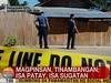 UB: Magpinsan, tinambangan sa Pagadian City; 1 patay, 1 sugatan (thenewsvideos) Tags: city patay pagadian magpinsan sugatan tinambangan