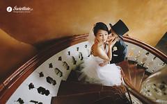 fotografia-slubna-swietliste-romantyczny-plener-Torun-Japonka