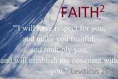 Multiply you (Jouni Niirola) Tags: god faith jesus lord moses till yeshua mooses gud multiply tro leviticus adonai herra herre jeesus jumala uskoon  uskosta