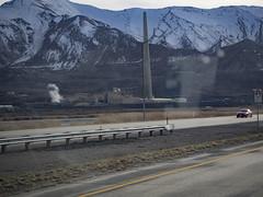 Utah-272182 copy (RickG1) Tags: utah saltlakecity slc windblown smelter
