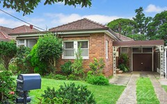 69 Mount Lewis Avenue, Punchbowl NSW