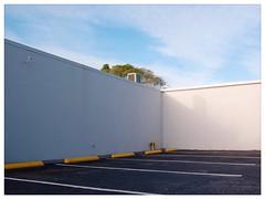 Sarasota v.11 (John Lamont1) Tags: leica florida digilux2 sarasota gulfcoast industrialspaces