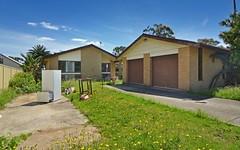 1&2/28 Deakin Street, Oak Flats NSW