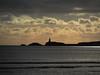 P3050155e (maire52) Tags: sea sky outdoor anglesea seasky welshot