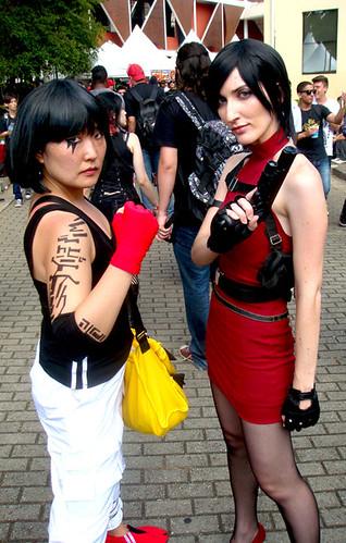 ressaca-friends-2013-especial-cosplay-142.jpg