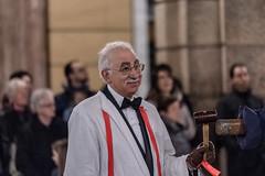 Savona - Processione del Venerd Santo (giansacca) Tags: easter liguria pasqua processione savona venerdsanto processionedelvenerdsanto