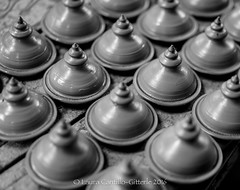 20160307-DSC01968.jpg (flia gitterle) Tags: ceramics ceci beatriz photogroup photowalks kohkret tiamaru typicalthailand