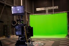 SaraElisabethPhotography-ICFFIndustryDay-Web-6186