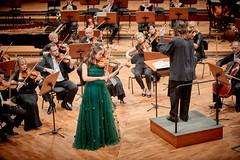 20151202-jelenia-gora-filharmonia-koncert-058 (mikulski-arte) Tags: berlin concert violin reichenbach violine jeleniagora dubrovskaya dariuszmikulski kseniadubrovskaya