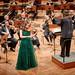20151202-jelenia-gora-filharmonia-koncert-058