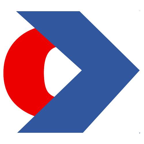 Logo Gestión Express