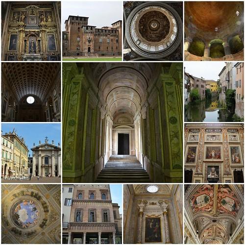 Italian journey - Part XXV