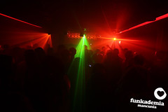 Funkademia12-03-16#0031