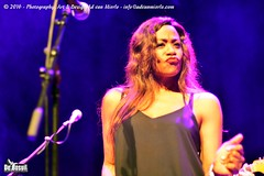 2016 Bosuil-Tasha Taylor 71