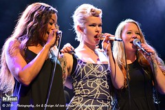 2016 Bosuil-Ina Forsman+Tasha Taylor+Layla Zoe and band 47