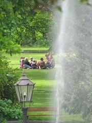 Panoderama00188EuropatagLennepark (baldauf_klaus) Tags: v vernissage 201205 panoderama