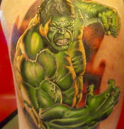 25% off any tattoo Related to Marvel Comics  Only for a week  Info 786.320.1625   Info@tatuatore.eu www.ettore-bechis.com #marvel #comics #promotion #comicscharacter #tattoo #ink #Inked #superhero @kingpintattoosupply