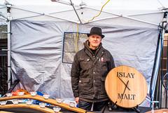 malt man (pamelaadam) Tags: winter people digital visions scotland meetup fotolog aberdeen february 2015 thebiggestgroup