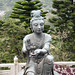 Big Buddha Lantau Hong Kong-22