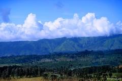 6 (wirapraja25) Tags: indonesia landscape crater eastjava kawahijen banyuwangi kawahwurung
