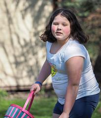 EM170049.jpg (mtfbwy) Tags: cute easter kid egg hunt gwyneth