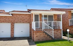 12/31-35 Mary Street, Shellharbour NSW