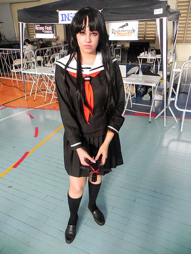 15-pira-anime-fest-especial-cosplay-34.jpg