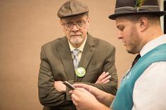 CUE 2016 - Palm Springs, California - #FreshGrade (Kris Krug) Tags: education cue events palmsprings event conference kelowna conferences freshgrade cue2016