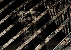 _2011.10.23 - 248-1-7-R. It.Sici.Agrigento-VT. (David Velasco.) Tags: abstracto agrigento superposiciones