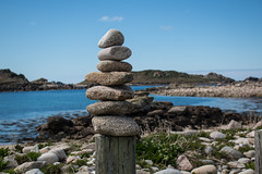 IMG_6404 (Chris Wood 1954) Tags: bryher islesofscilly