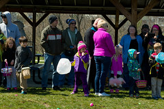 Easter2016-Set1 (13 of 264)