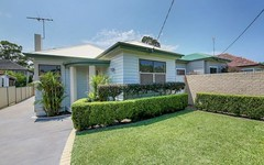 412 Glebe Road, Hamilton South NSW
