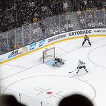 Patrick Marleau penalty shot thumbnail
