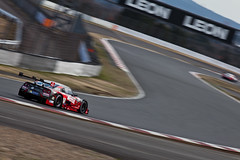 FSW SuperGT test day (strawberryfields31415) Tags: cars car japan nissan motionblur sgt motorsport racingcar gtr fsw supergt gt500 r35 fujispeedway fisco japanesecar gt300 supergt2016 sgt2016