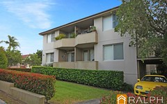 1/29 Phillip Street, Roselands NSW