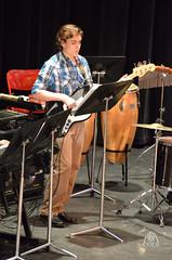 DSC_6649.jpg (colebg) Tags: illinois spring concert unitedstates band jazz coolidge 2015 granitecity gchs