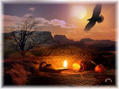 La luce nei tuoi occhi (Poetyca) Tags: image poesia featured sfumature poetiche