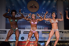 DSC_5823 (Revista virtual de musculao.) Tags: campeonato wellness culturismo ifbb musculao bodyfitness fisiculturismo bodubuilding ifbbrio bodushape musculacaosr