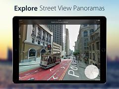 en-ipad-pro-landscape-streets-1-Explore_framed