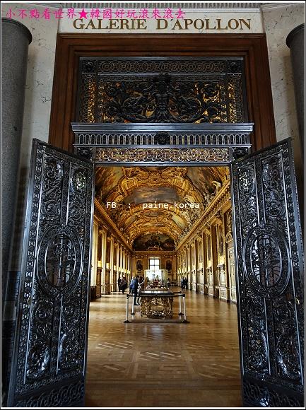 巴黎羅浮宮 (48).JPG