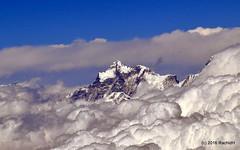 DSC_0044 (rachidH) Tags: nepal mountains airplane flying airport jet airbus kathmandu everest himalayas kathmanduairport runways turkishairlines turkhavayollari rachidh landoflordbuddha