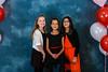 Dance_20151016-185052_97 (Big Waters) Tags: mountain dance princess indian teton daddydaughter sweetestday 201516 mountain201516